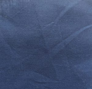 Cotone Blue