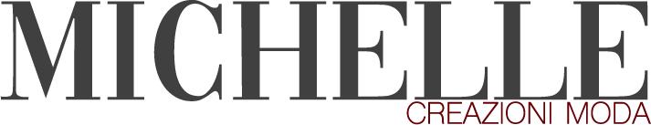 Michelle Logo